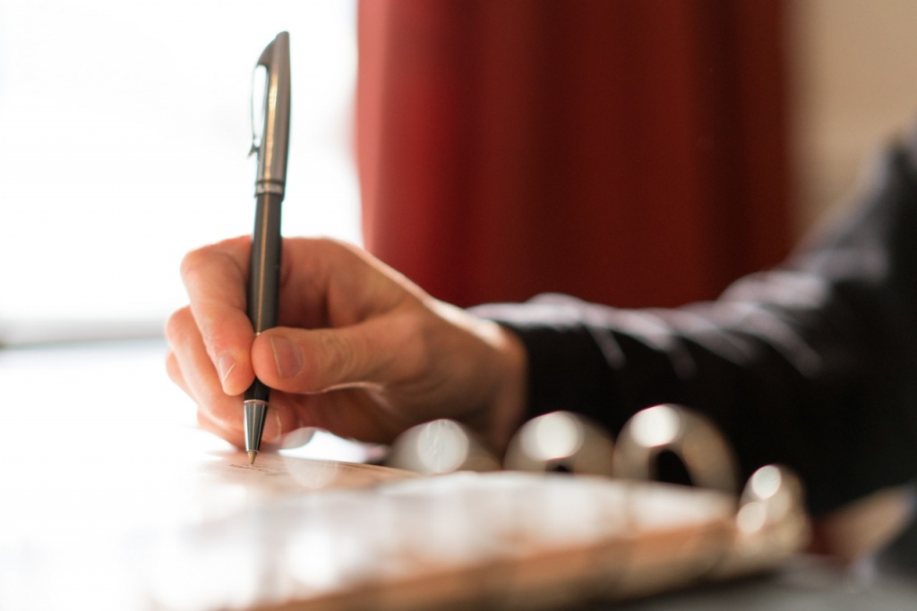 hand penna begravningsbyrå göteborg
