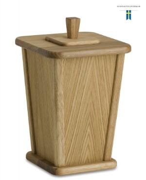 classic-urna-ek-trä